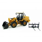 CARGADOR FRONTAL CAT 930K ESCALA 1:50