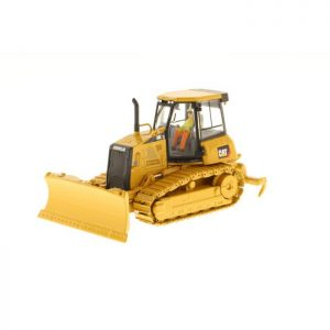 BULLDOZER CAT D6K XL ESCALA 1:50