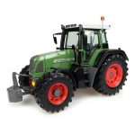 ESCALA 1:32 - TRACTOR FENDT FAVORIT 716 VARIO GENERATION I