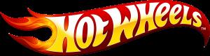 logohotwheels