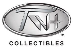 logo twh