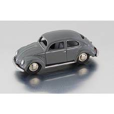 ESCALA 1:87 - VOLKSWAGEN KAFER´49