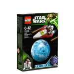 LEGO 75006 STAR WARS - THE CLONE WARS - JEDI