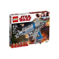 LEGO 75188 - RESISTENCE BOMBER - 780 PCS.