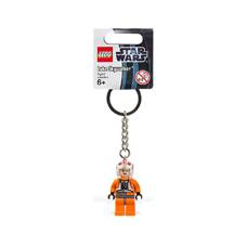 LEGO 850448 STAR WARS - LLAVERO LUKE SKYWALKER