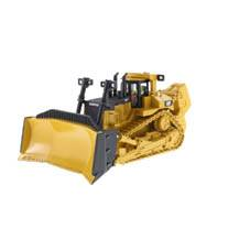 ESCALA 1:50 - BULLDOZER CAT. D11T TRACK-TYPE