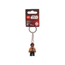 LEGO 853602 STAR WARS - LLAVERO FINN