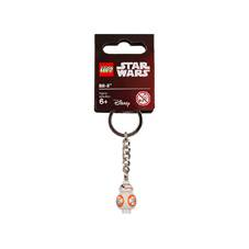 LEGO 853604 STAR WARS - LLAVERO BB-8