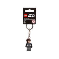 LEGO 853704 STAR WARS - LLAVERO JYN ERSO