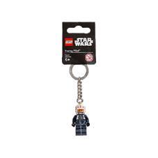 LEGO 853705 STAR WARS - LLAVERO Y-WING PILOT