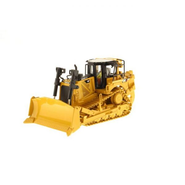 85299 – BULLDOZER CAT D8T