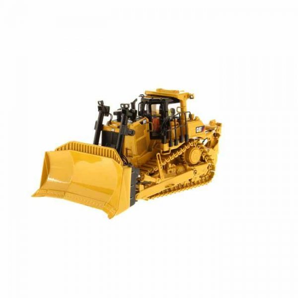 BULLDOZER CAT D9T TRACK TAPE85944