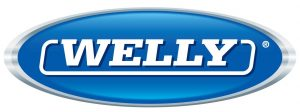 logowelly